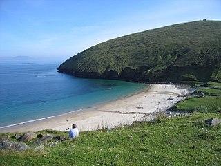 Irish West Coast Property For Sale