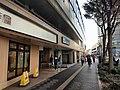 Keikyuu Tsurumi sataiton-2.jpg