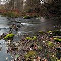 Keila jõgi. 02.jpg