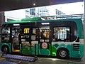 Keio Bus Chuo B21553 ChuBus 02.jpg