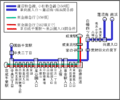 Keisei bus togane line express.png