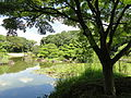 Keitakuen, Osaka - DSC05786.JPG