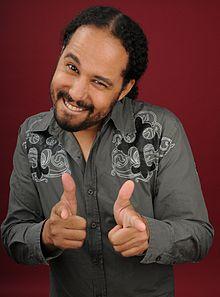 keith ferguson voice actor wikipedia