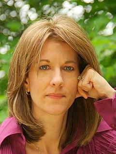 Stephanie Kelton American economist & academic