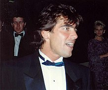 Ken Wahl at the 41st Emmy Awards.jpg