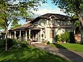 Kent-Holt House - Medford Oregon.jpg