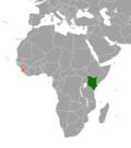 Kenya Sierra Leone Locator.png