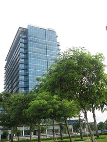 Keppel Bay Tower.JPG