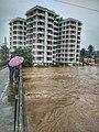 KeralaFlood000040.jpg