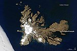 Kerguelen Islands satfoto.jpg