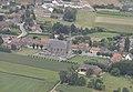Kerk Rossem airview - panoramio.jpg
