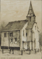 Kerk bredevoort 1875-1888.png