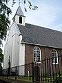 Kerk van Durgerdam.JPG