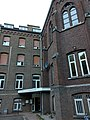 Kerkrade Elisabethstift 2.jpg