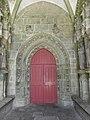 Kernascléden (56) Chapelle Notre-Dame 08.jpg