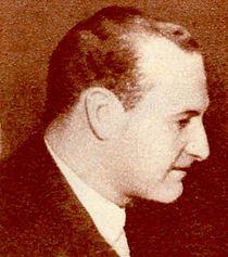 Kertesz Mihaly Delibab 1933.jpg