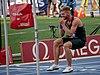 Kevin Mayer - Poids - Triathlon Hommes (48614408323).jpg
