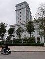 Khách sạn Nam Cường Nam Định (Nam Cuong Nam Dinh Hotel, Vietnam) 002.jpg