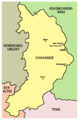 Khakassia republic map af.png