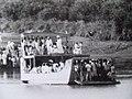 Khartoum, 1986 - panoramio (10).jpg