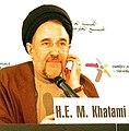Khatami.jpg