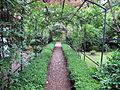 Khi florenz, giardino 07.JPG