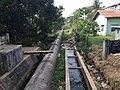 Khunhnit Pinlain Creek IMG 5317.jpg