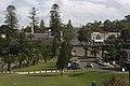 Kiama NSW 2533, Australia - panoramio (49).jpg