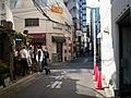 Kichijoji - panoramio - kcomiida (12).jpg