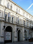 Kamery drogowe - Kielce