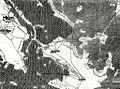 Kiesersche Forstkarte Nr. 265 Kloster Adelberg.jpg