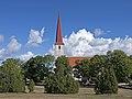 Kihelkonna church 2.jpg
