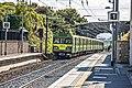 Killiney Railway Station - panoramio.jpg
