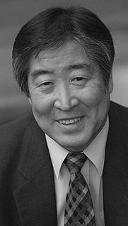 Kim Seungok writer