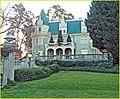 Kimberly Crest, Redlands, CA 12-29-13 (12034645853).jpg