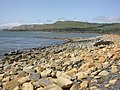 Kimmeridge Bay, sea defences - geograph.org.uk - 1411721.jpg