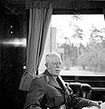 King Gustaf V JvmKBDB04882.jpg