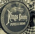 Kings County Pipes & Drums Bass Drum.jpg