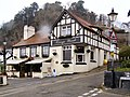 Kings Head - geograph.org.uk - 1720075.jpg