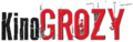 Kino Grozy Logo.png