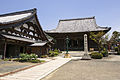 Kinomoto-jizoin04s3872.jpg