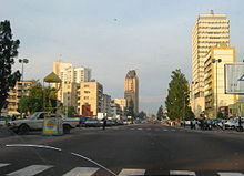 Kinshasa, Democratic Republic of Congo
