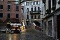 Kiosk Venice 6531232953.jpg