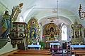 Kirche-Gargellen2.jpg