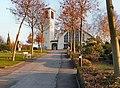 Kirche-Uffeln-2011-11-12-0022.jpg