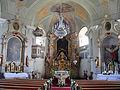 Kirche itter2.jpg