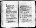 Kirchhofer Wahrheit und Dichtung 130.jpg