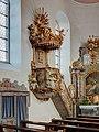 Kirchlauter Kirche Kanzel P2RM0149-HDR.jpg