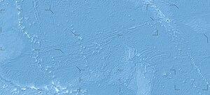Kiritimati (Kiribati)