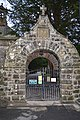 Kirkmichael Church Cemetery 03.jpg